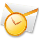 MSG Viewer icon